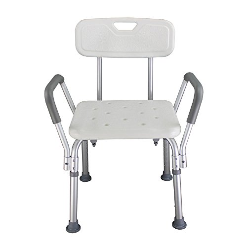 Shower Chair Store Large Selection Amp Discount Prices On