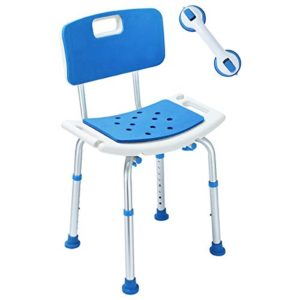 Admirable Assist Shower Chair Store Ibusinesslaw Wood Chair Design Ideas Ibusinesslaworg